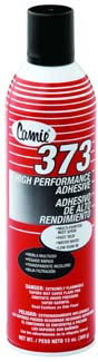 High Performance Adhesive Spray