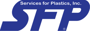 Services for Plastics, Inc.